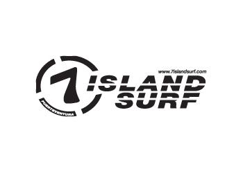 7 Island Surf