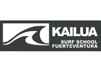 Kailua Surf School