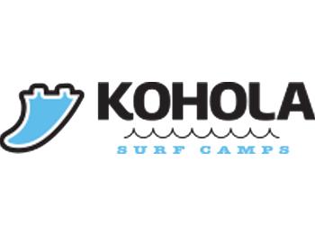 Kohola Surf School