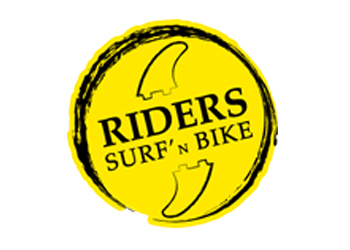 Raiders Surf n Bike
