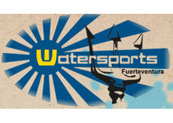 Watersports Surf School
